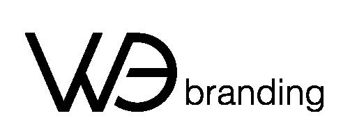 Thiết kế bộ nhận diện thương hiệu chuyên nghiệp